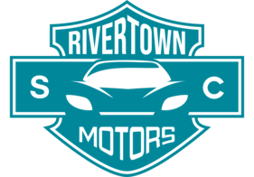 Rivertown Motors SC Logo